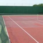 Cussac Club Tenis